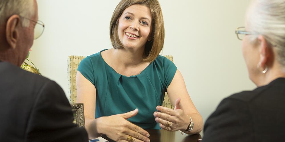 Stephanie Harris